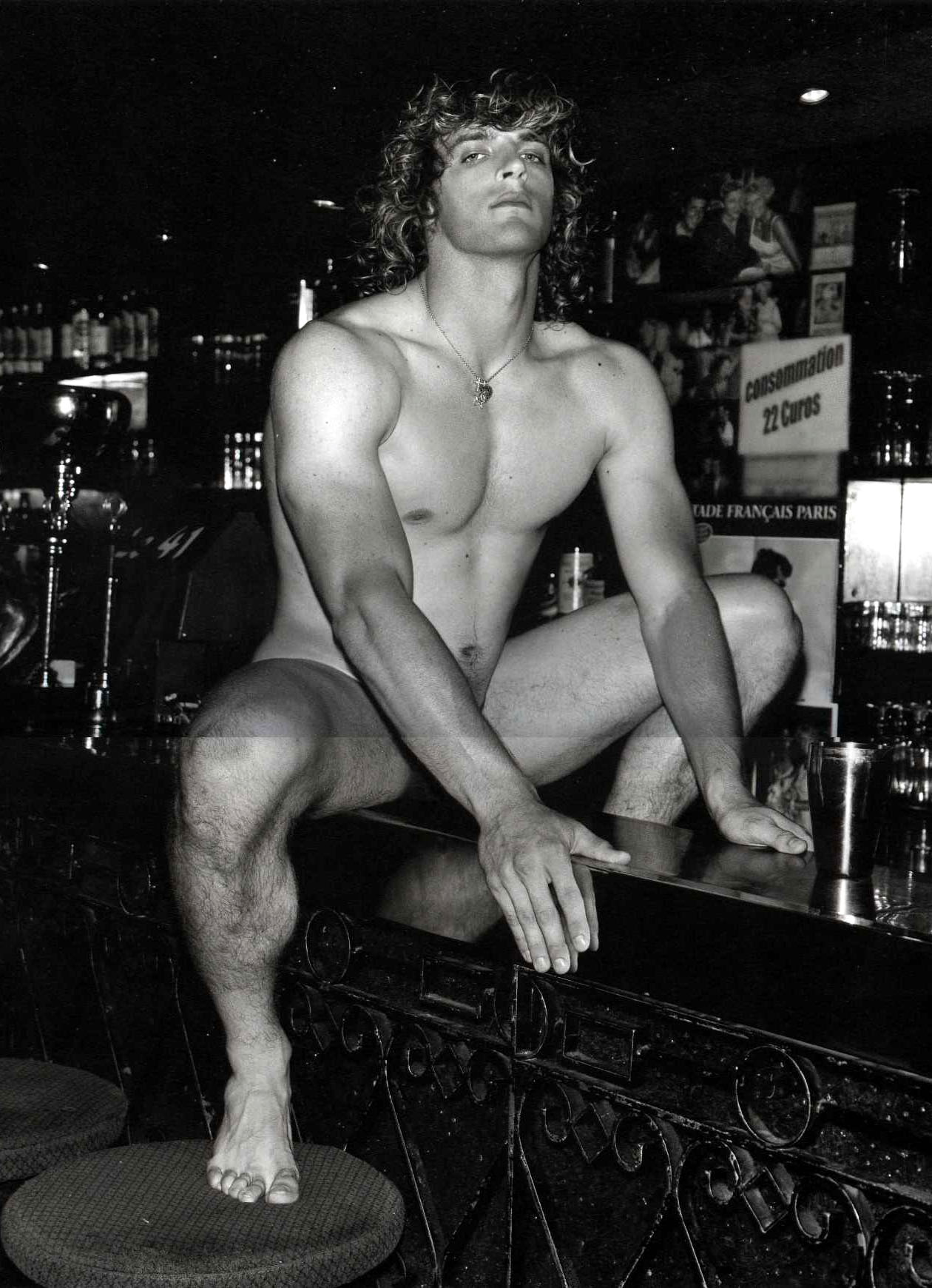 All Male Nudist Groups Free And Naked Cute Guys In Party Bar Gay